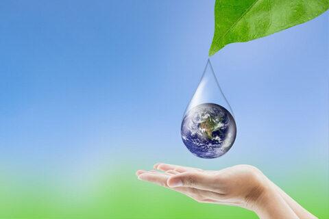 Προστατεύουμε το Περιβάλλον